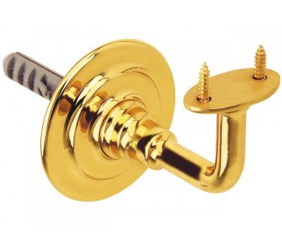 Кронштейн AMIG, золото