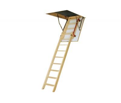 "Чердачная лестница ""LDK"""
