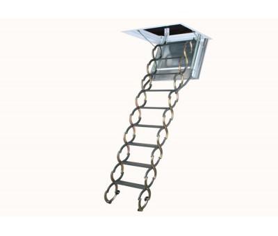 "Чердачная лестница ""LSF"""