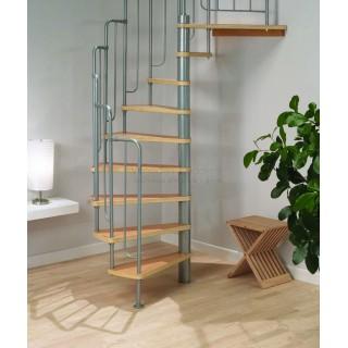 Винтовая лестница Barсelona