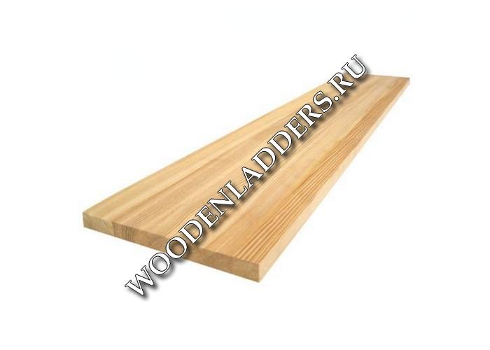 Мебельный щит из сосны - Купить мебельный щит из сосны